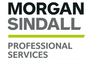 Morgan-Sindall-PS