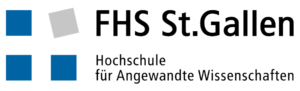 fhs-st-gallen-vector-logo