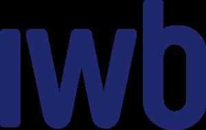 iwb-logo-web