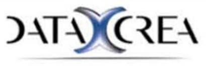 DataCrea AG