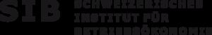 sib-logo-768x127