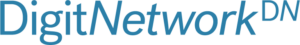 DigitNetwork_Logo