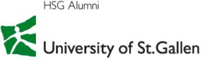 logo-alumni-en-1