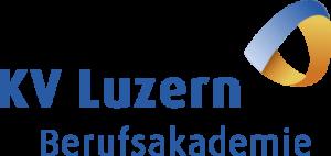 logo_berufsakademie