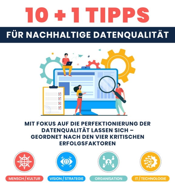 10 + 1 Tipps 576